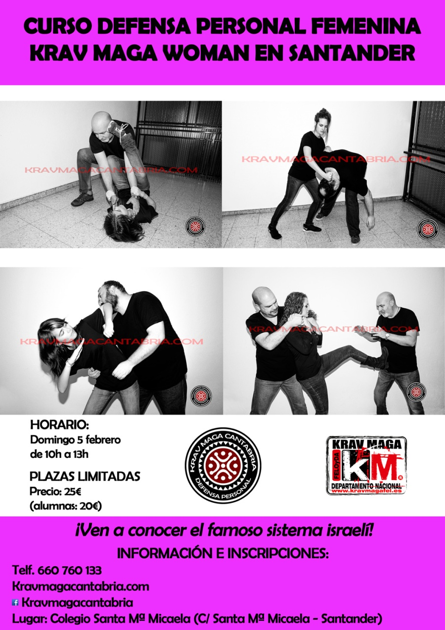 cartel-krav-maga-women-web
