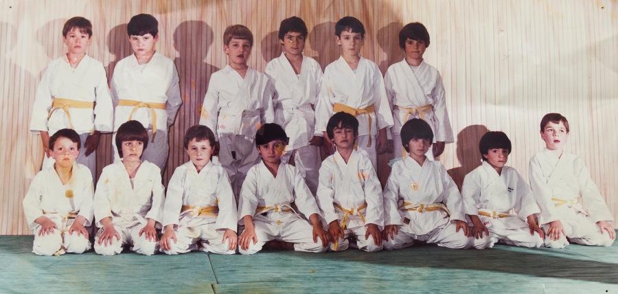 gimnasio korokota año 1982.jpg
