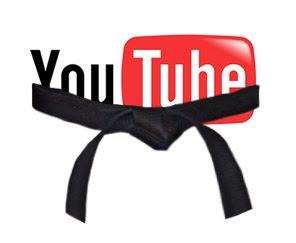 YouTube-sensei