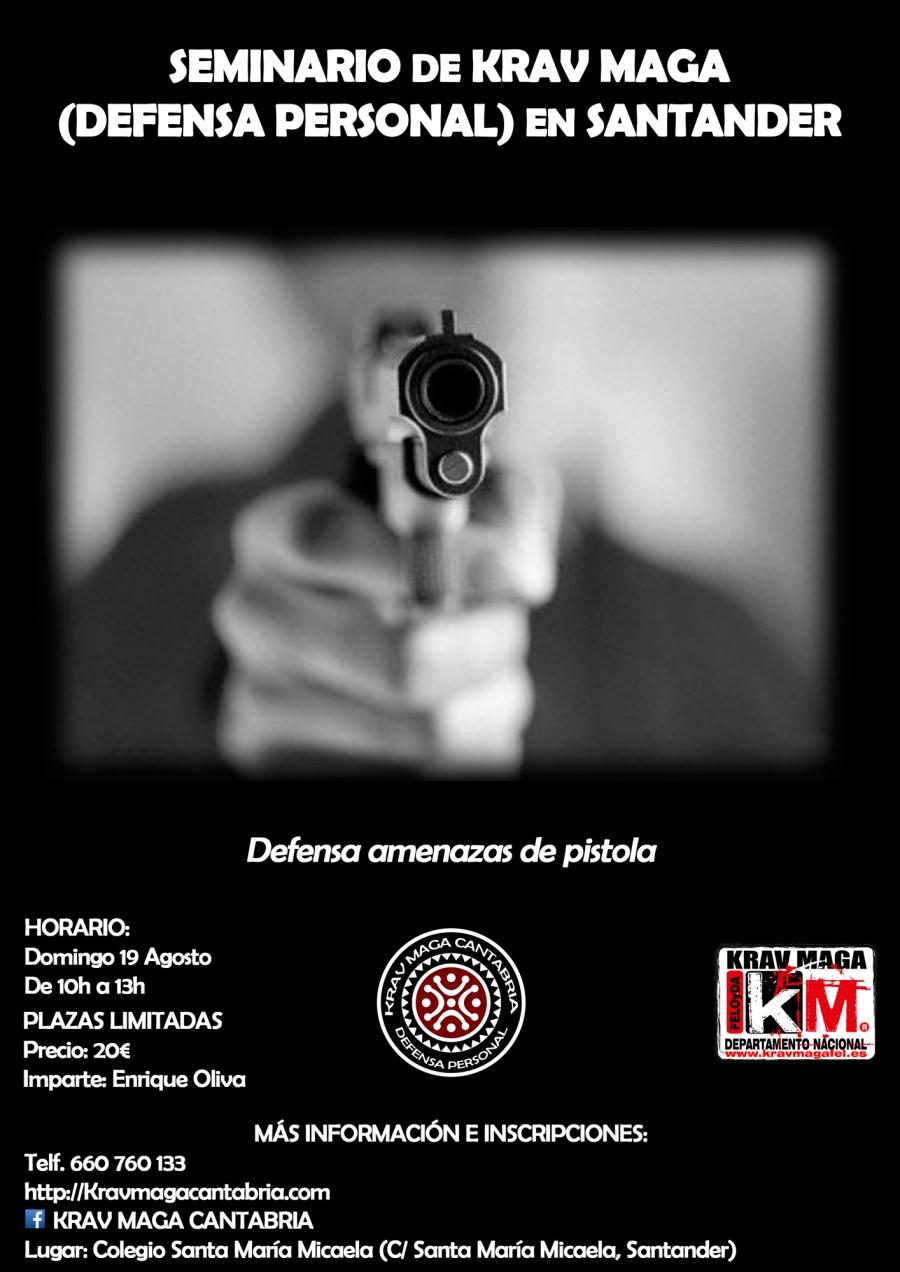cartel-krav-maga-2018-seminario-pistola