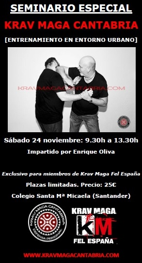 seminario 24 noviembre 2