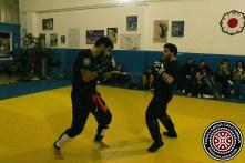 examenverde2-8 defensa personal
