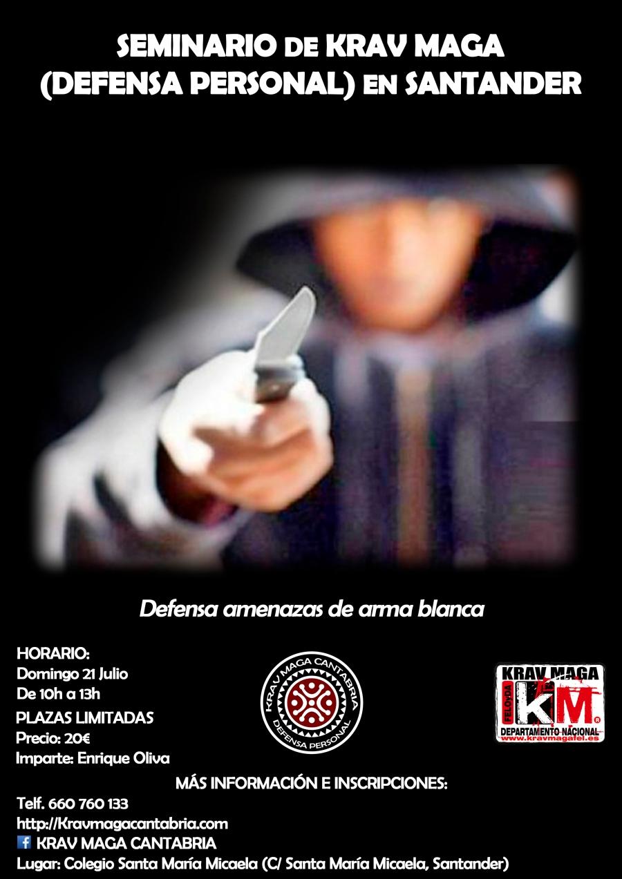 cartel krav maga 2019 seminario armas blancas.jpg