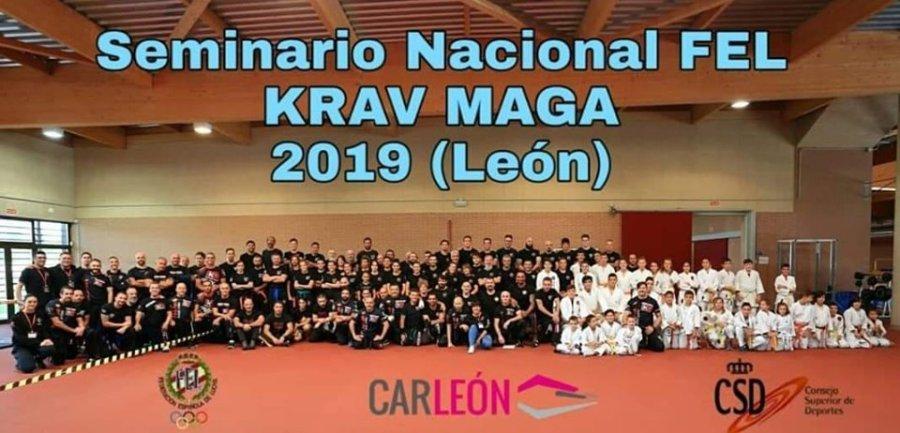 foto grupo general convención nacional 2019.jpg
