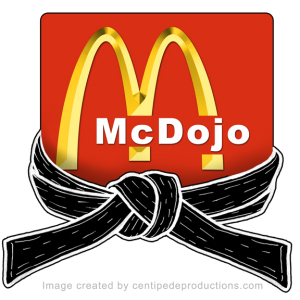 mcdojo_icon