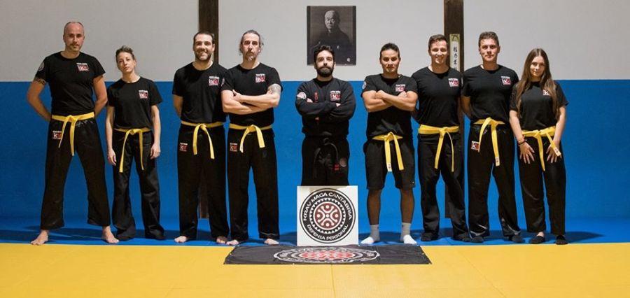 11ª promoción cinturones amarillos krav maga cantabria.jpg